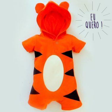 macacao-bebe-fantasia-tigre