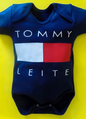 body-bebe-tommy-leite