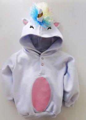 agasalho-unicornio-moletom-infantil