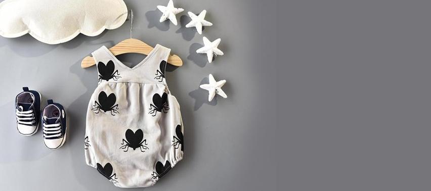 banner-roupas-bebe
