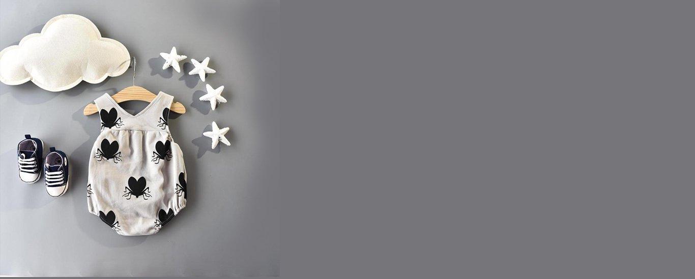 banner-roupinhas-de-bebe
