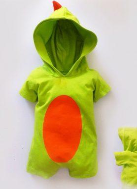 bebe-macacao-babydinossauro-600x600