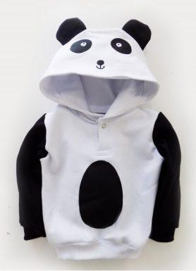 blusa-infantil-panda-moletom