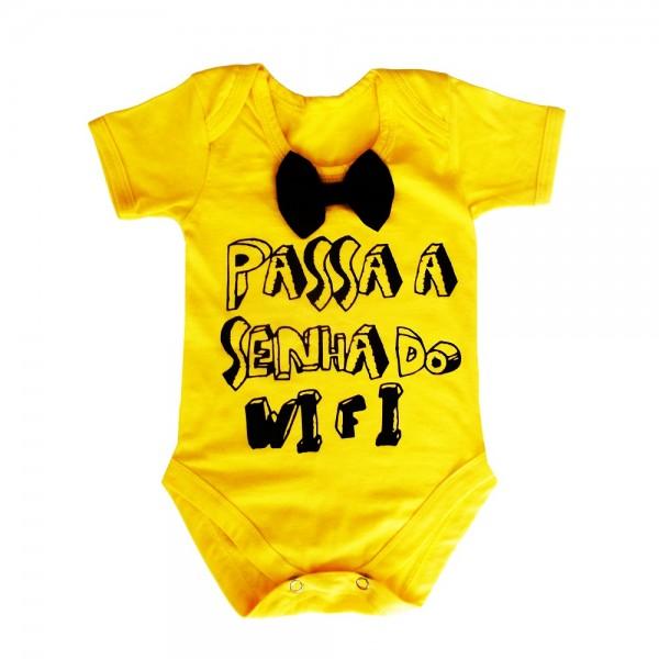 body-amarelo-bebe