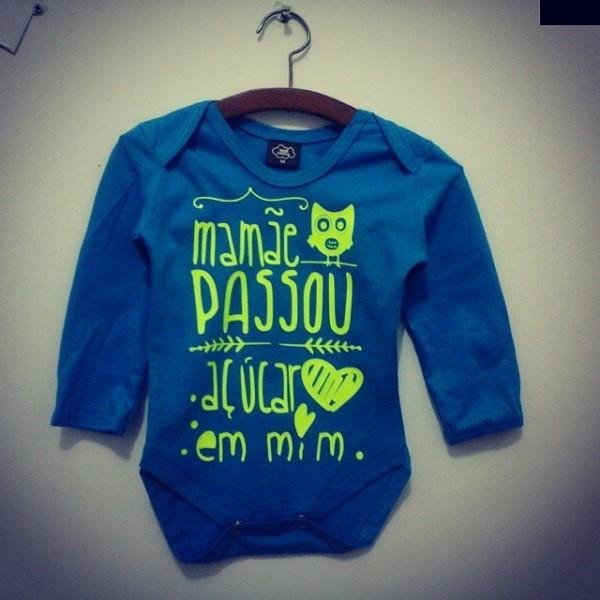 body-azul-bebe-