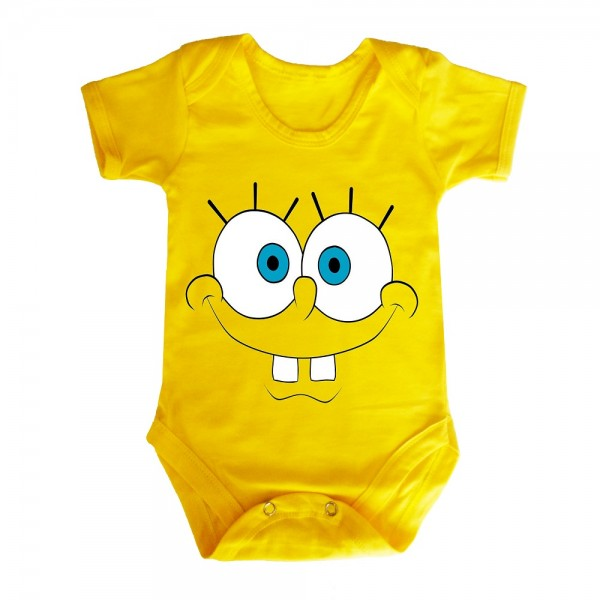 body-bebe-bob-esponja