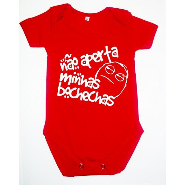 body-bebe-bochechas