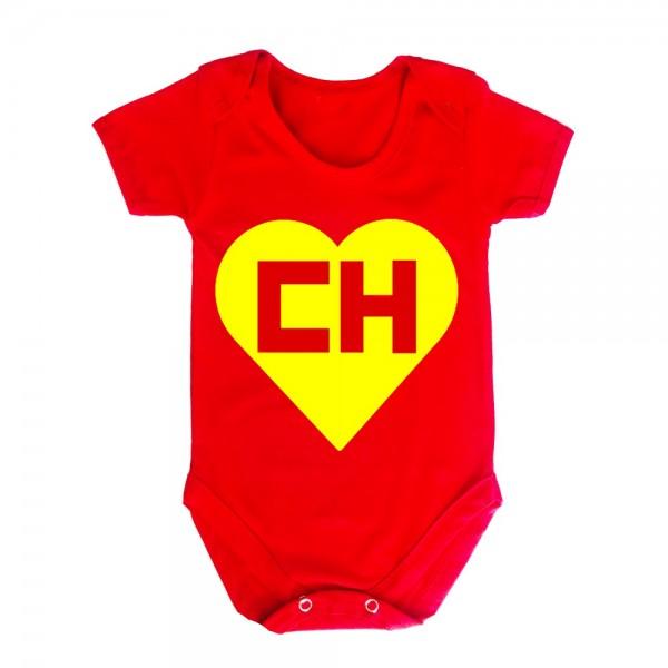 body-bebe-chapolim