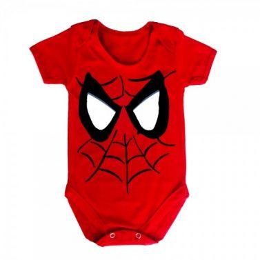 body-bebe-homem-aranha