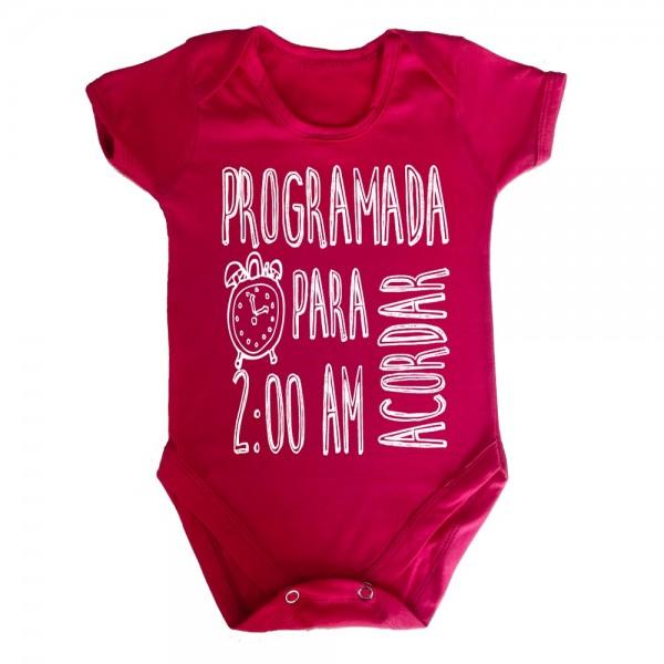 body-bebe-menina