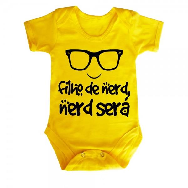 body-bebe-nerd