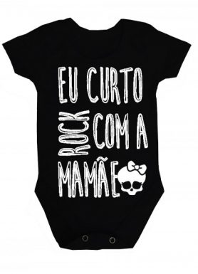 body-curto-rock-mamae
