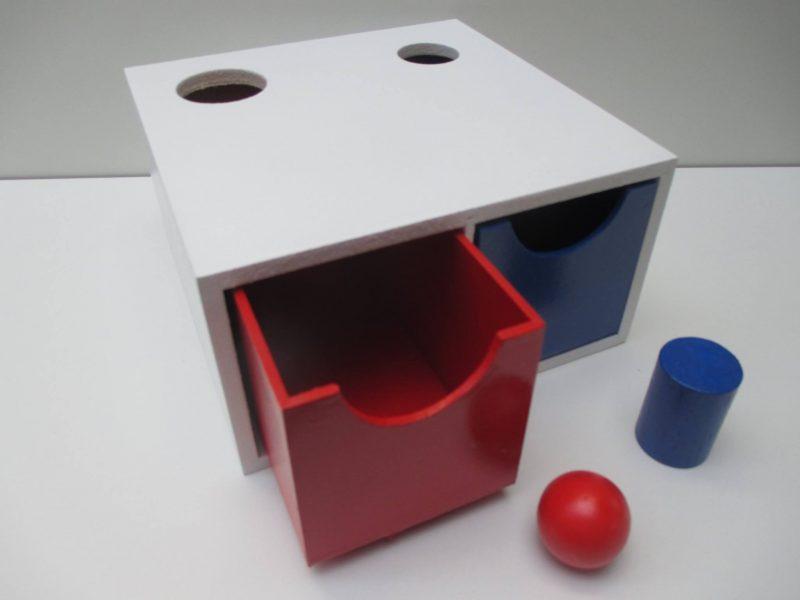 caixa-gavetas-montessori