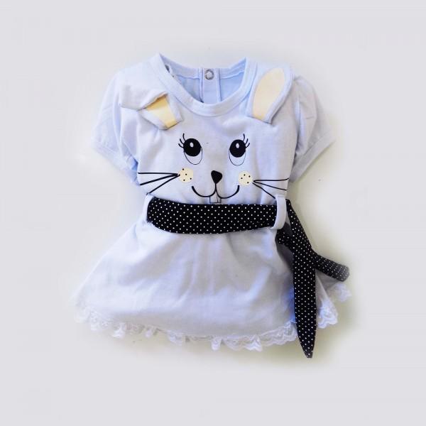 coelha-pascoa-vestido