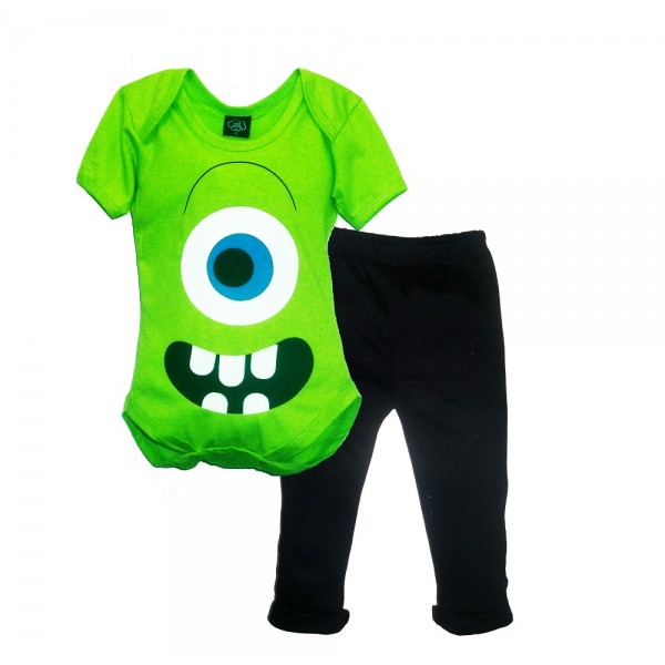 conjunto-body-calca-bebe