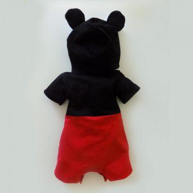 fantasia-infantil-mickey-mouse