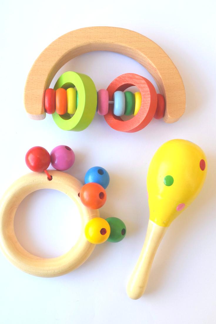 instrumentos-musicais-criancas