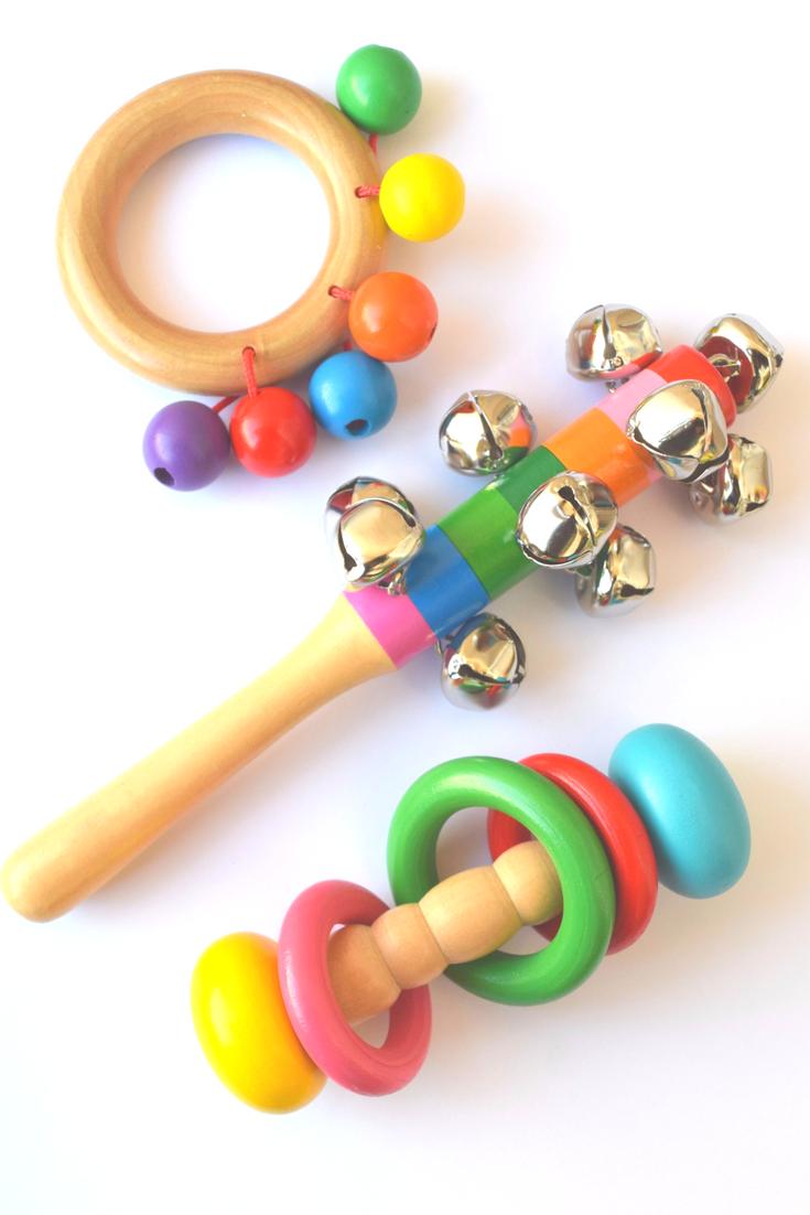 kit-instrumentos-musicais