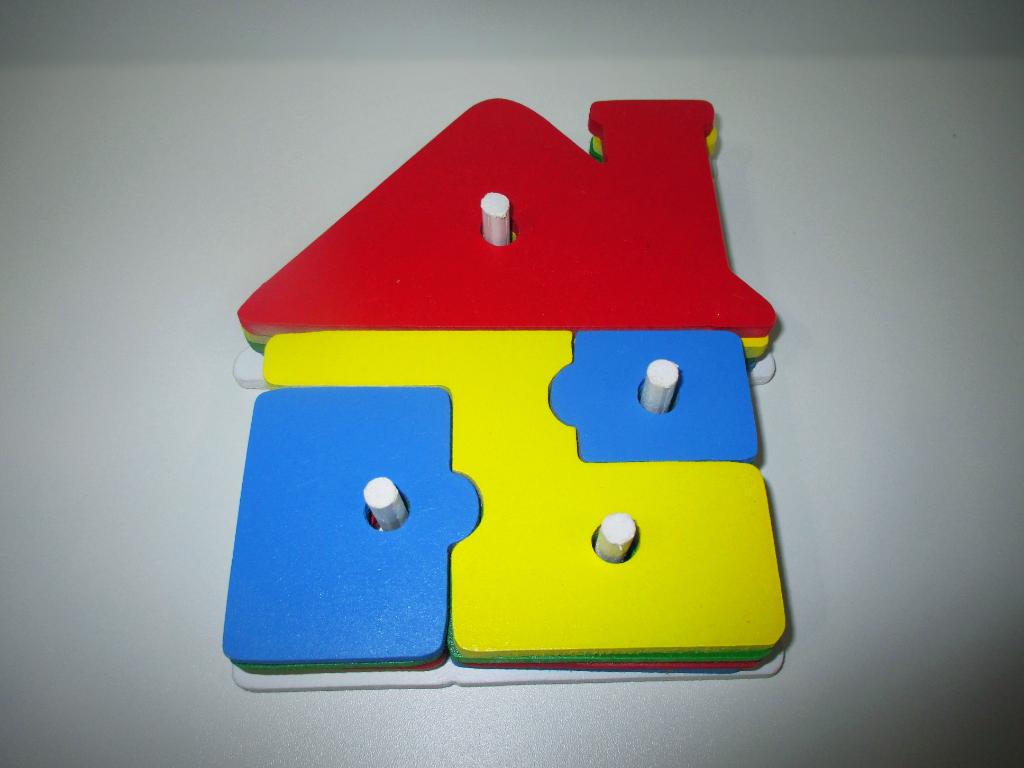 prancha-casa-montessori