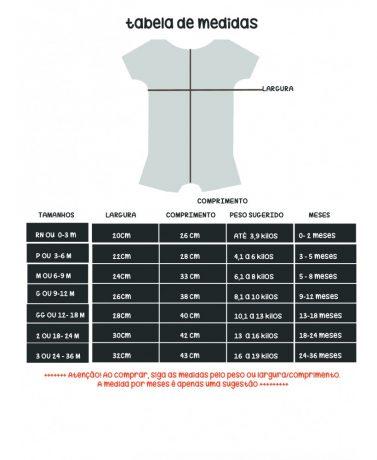 tabela-de-medida-macacao-820x1000