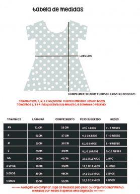 tabela-de-medidas-vestido