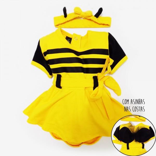 vestido-abelha-fantasia-600x600
