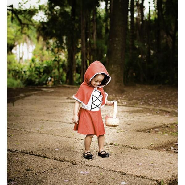 vestido-chapeu-vermelho2-600x600