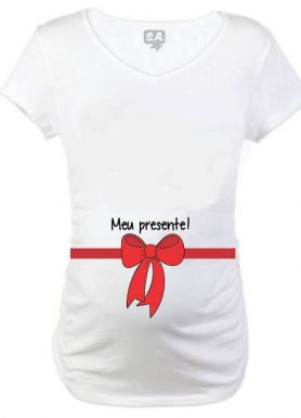 baby-long-meu-presente-babylong