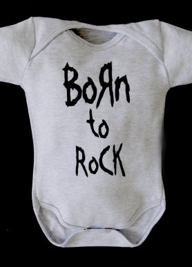 body-born-to-rockbaby-bebe-catitos