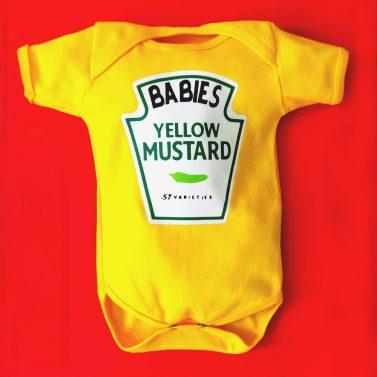 body-mostarda-baby-bebe-catitos3