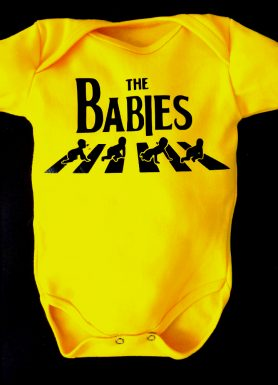 body-the-babies-beatles-bebe-catitos
