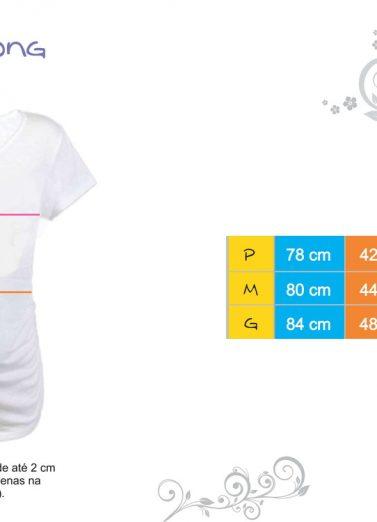 tamanho-camiseta-gestante