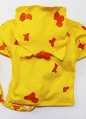 camiseta-girafa-roupa-de-bebe