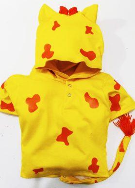 camiseta-girafa-roupa-infantil