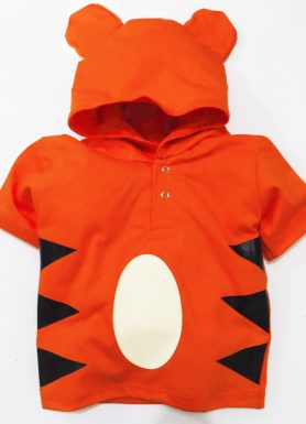 camiseta-infantil-tigrao