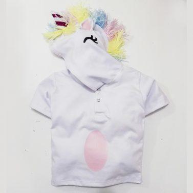 camiseta-infantil-unicornio