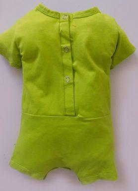 macacao-mostrinho-para-bebe
