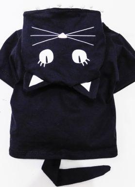 moda-infantil-camiseta-infantil