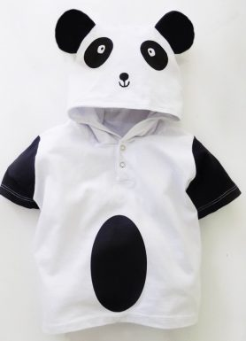 moda-infantil-camiseta-panda