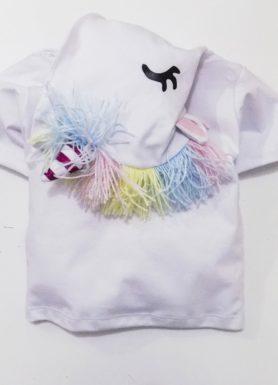 moda-infantil-camiseta-unicornio