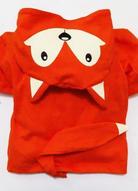 moda-infantil-camiseta-raposa
