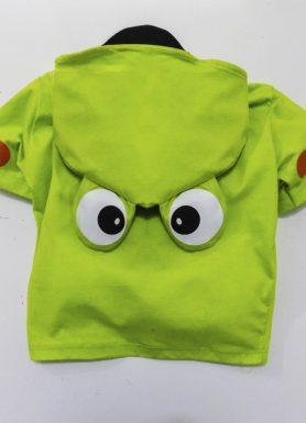 roupa-infantil-camiseta-sapinho