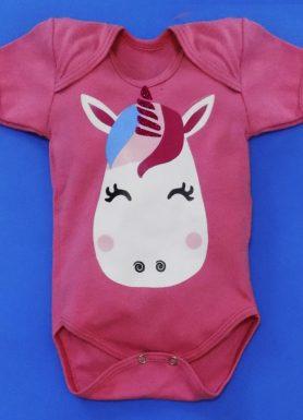body-unicornio-