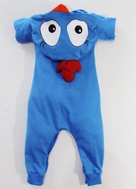 macacao-galinha-pintadinha-azul