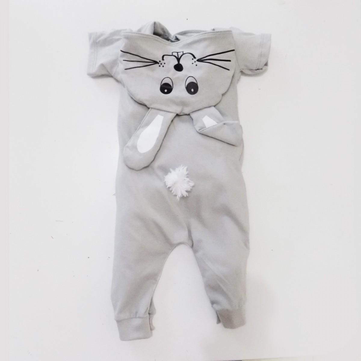 macacao-infantil-coelho-da-pascoa