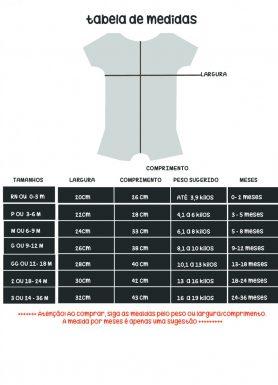 tabela-de-medida-macacao