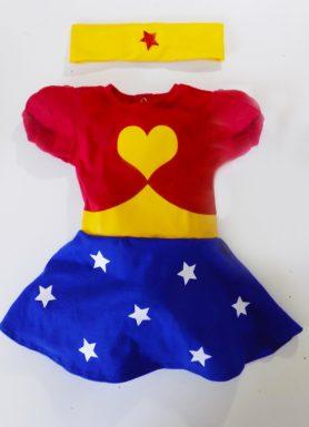 vestido-baby-maravilha