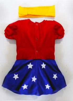vestido-baby-maravilha-costas